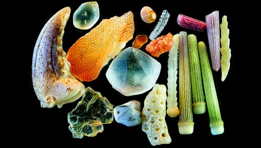 sand-grains-under-microscope-arttextum2