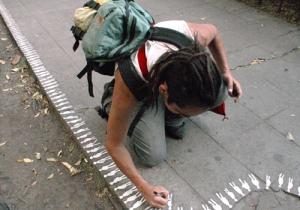 Taniel Morales, artista Arttextum