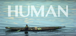 Human, A Film Project
