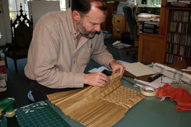 robert-lang-origami-arttextum