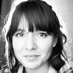 Mariana Chávez Berrón, colaboradora para Replicación de Arttextum