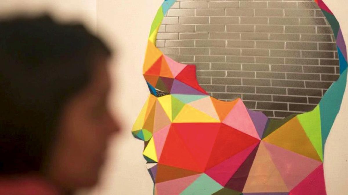 El poder de la creatividad | Gabriel Lama y Daniela Sanchez | TEDxTukuy