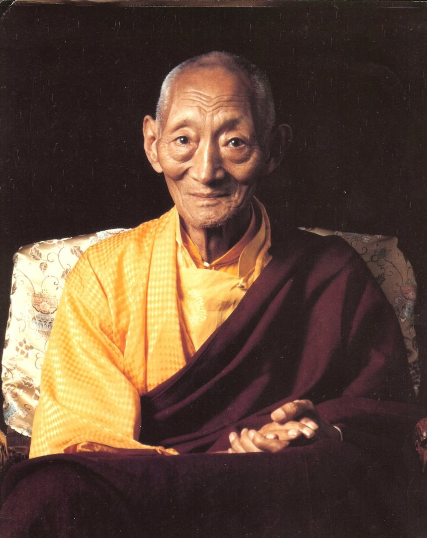10 Consejos de Uno de Los Maestros Budistas Más Nobles de laHistoria