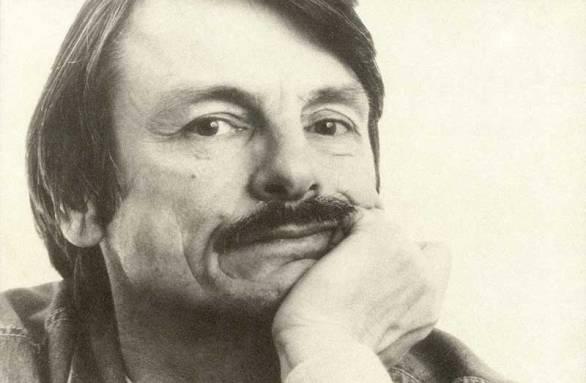 Un mensaje de Tarkovsky para los jóvenes: Aprendan a estar solos