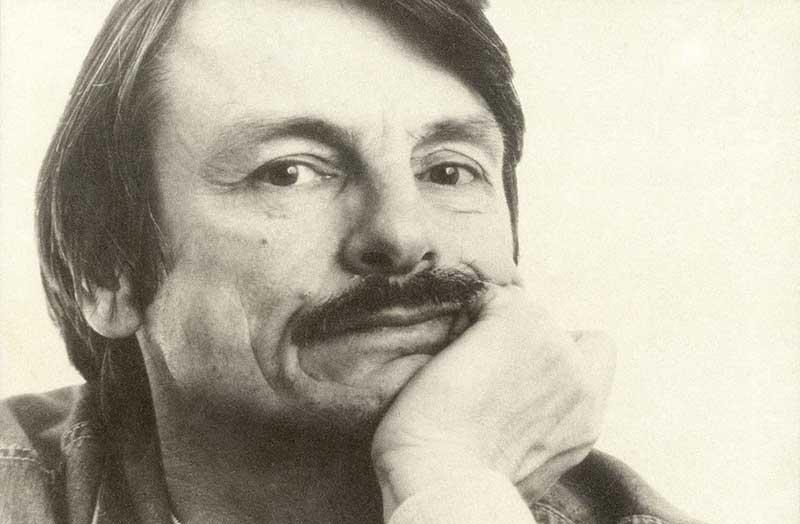 Un mensaje de Tarkovsky para los jóvenes: Aprendan a estarsolos