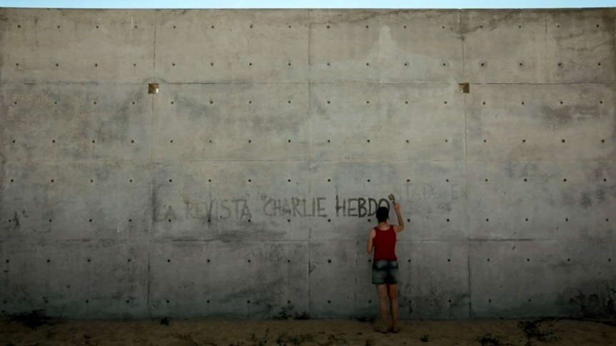 Recuentos. Videos sobre la memoria social e histórica de AméricaLatina
