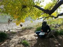 arttextum-replicacion-mindscape-landscape-workshops3