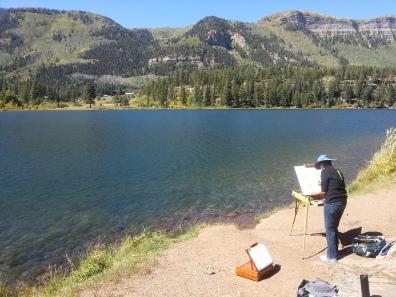 arttextum-replicacion-mindscape-landscape-workshops4