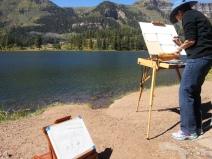 arttextum-replicacion-mindscape-landscape-workshops5