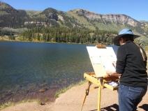 arttextum-replicacion-mindscape-landscape-workshops6