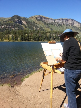 arttextum-replicacion-mindscape-landscape-workshops7