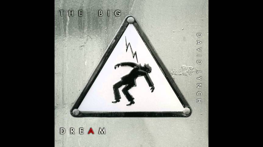 David Lynch – Making 'The Big Dream' (Documentary)