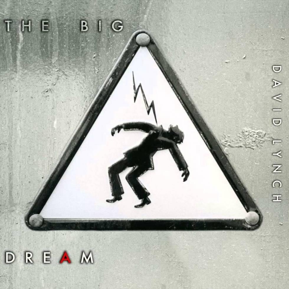 David Lynch – Making 'The Big Dream' (Documentary)