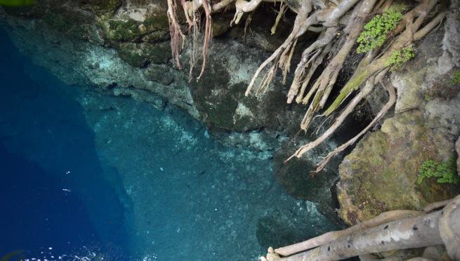 Agua-cenote-arttextum-replicacion