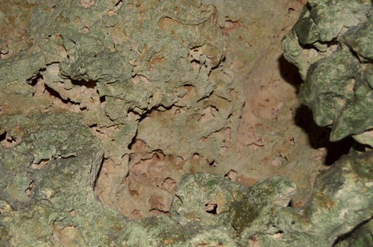 cenote-arttextum-replicacion2.jpg