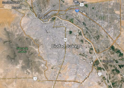 mapa-juarez-arttextum-replicacion.png