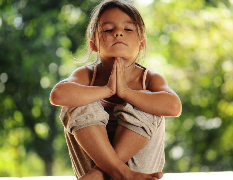 meditacion-para-niños-arttextum-replicacion