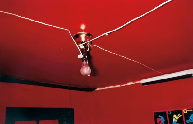 william-eggleston-arttextum-replicacion.jpg