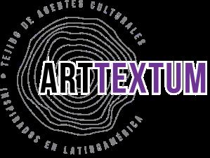 logo-promocion-del-arte-madrid-espana