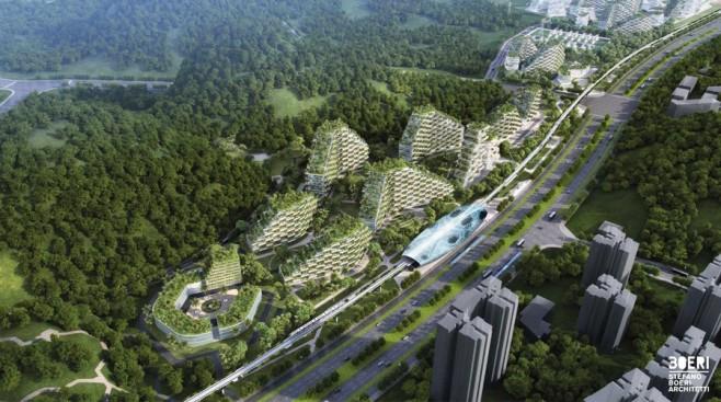 ciudad-verde-china-arttextum-replicacion.jpg