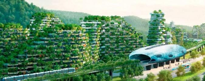 ciudad-verde-china2-arttextum-replicacion.jpg