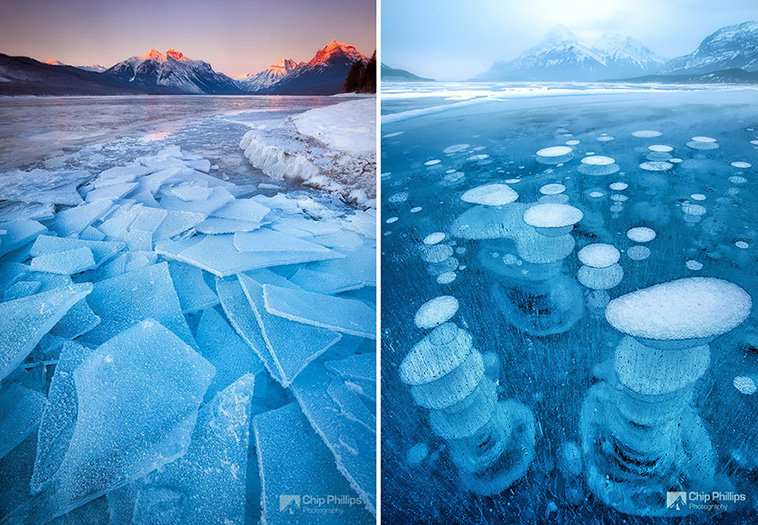 arttextum-replicacion-ice-and-snow-formations-6.jpg