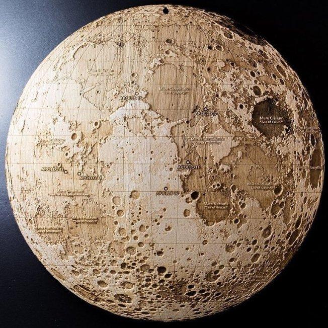 arttextum-replicacion-moon.jpg