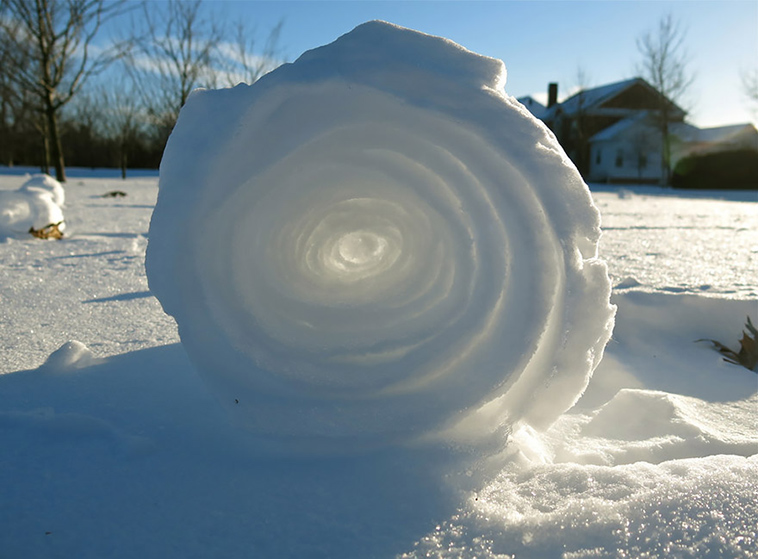 frozen-ice-art-25-arttextum-replicacion.jpg