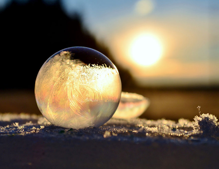 ice-and-snow-formations-2-arttextum-replicacion.jpg