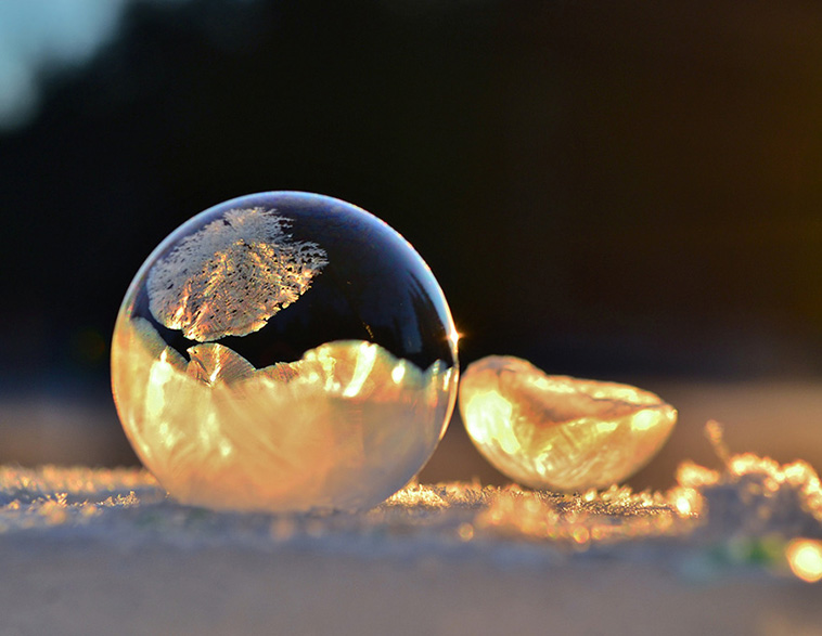 ice-and-snow-formations-5-arttextum-replicacion.jpg