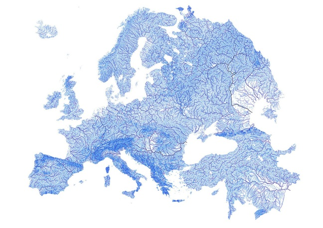 river-maps-europe-1-arttextum-replicacion.jpg