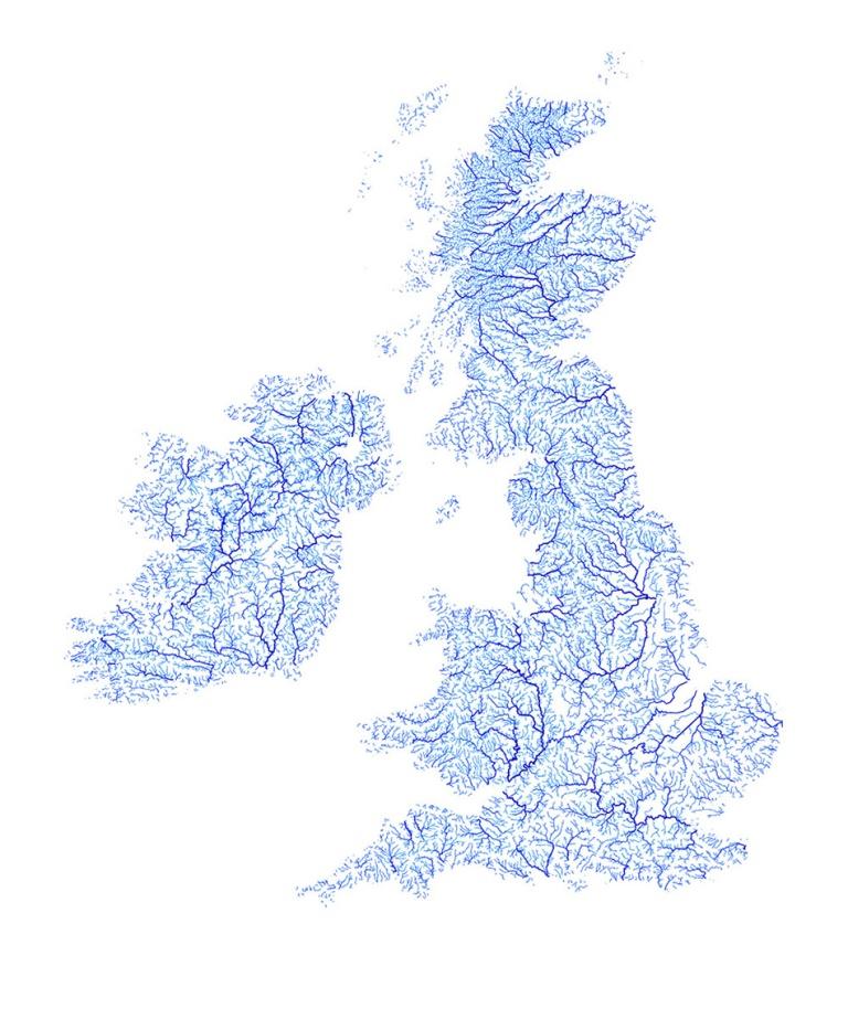 river-maps-europe-2-arttextum-replicacion.jpg