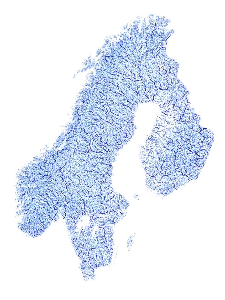 river-maps-europe-3-arttextum-replicacion.jpg