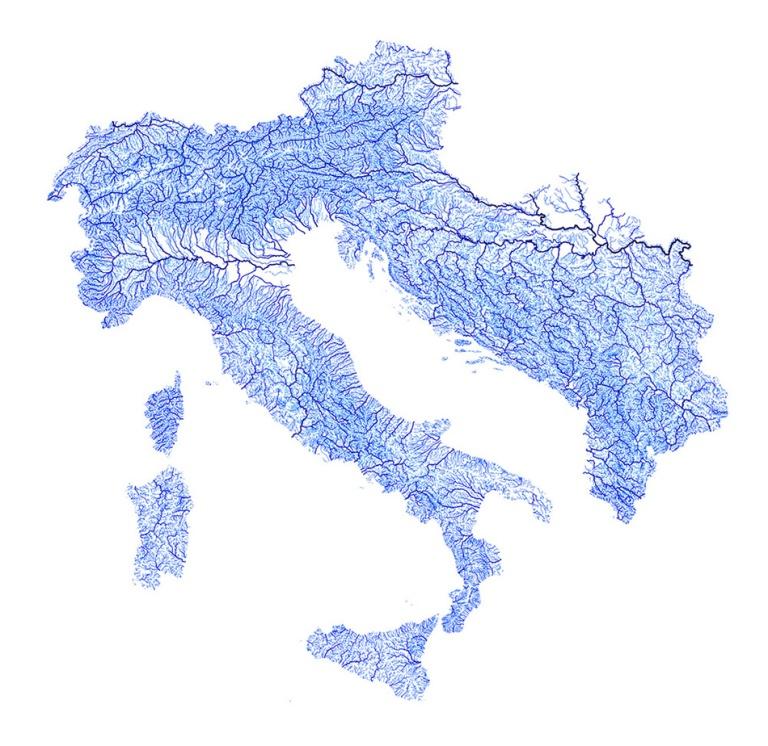 river-maps-europe-4-arttextum-replicacion.jpg