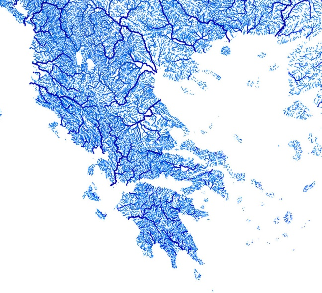 river-maps-europe-5-arttextum-replicacion.jpg