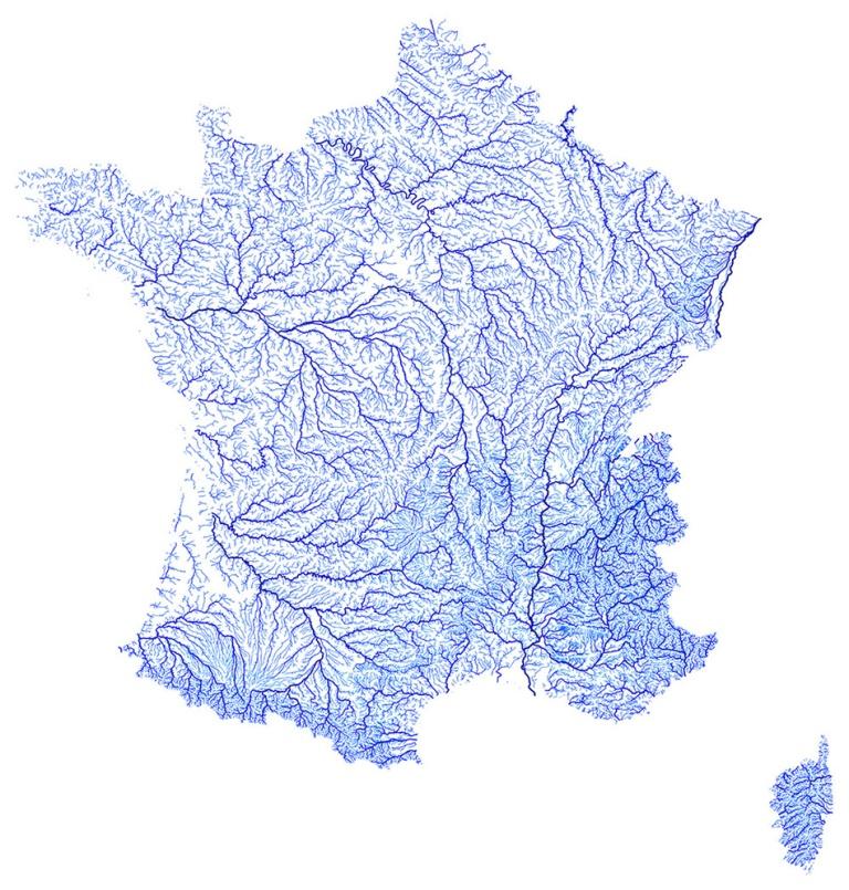 river-maps-europe-6-arttextum-replicacion.jpg